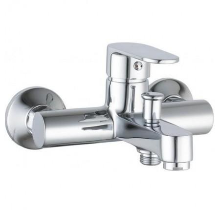 Смеситель для ванны Imprese Lesna 10070
