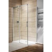 Душевая дверь Radaway Espera KDJ 1000 380130-01L 800мм