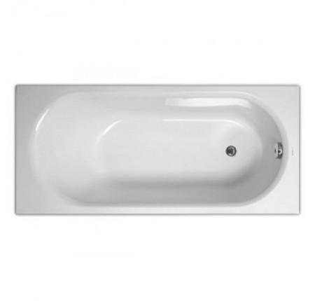 Ванна прямоугольная Vagnerplast Kasandra 170x70 VPBA177KAS2X-01/NO