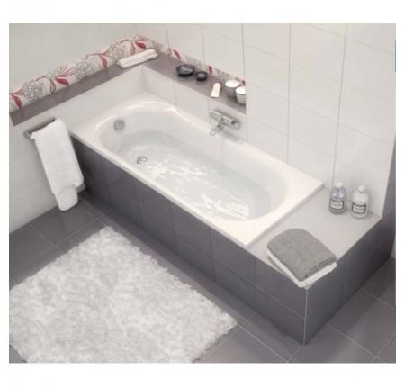 Ванна прямоугольная Cersanit Octavia 160x70