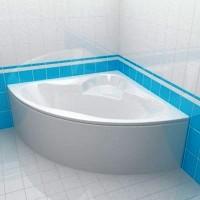 Панель для ванны Cersanit Venus