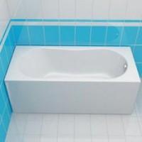 Панель для ванны Cersanit Nike