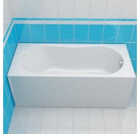 Панель для ванны Cersanit Nike боковая