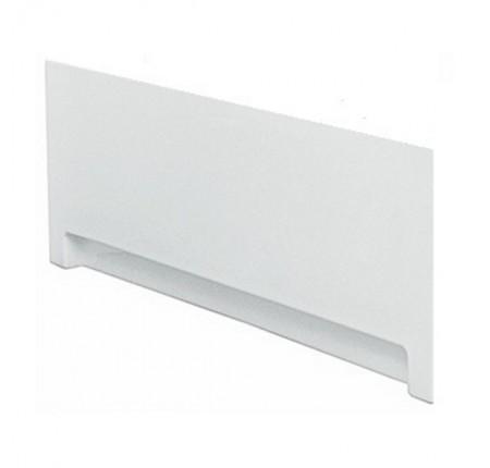 Панель для ванны Kolo UNI4 PWP4460 160 см