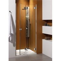 Душевая дверь Radaway Carena DWB типа Bi-Fold 34512-01-08NL / R 800мм