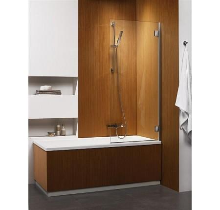 Шторка для ванны Radaway Carena PNJ 202101-101L / R 700мм
