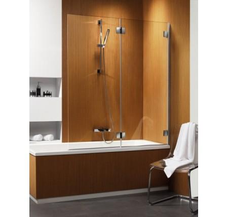 Шторка для ванны Radaway Carena PND 202201-101L / R 1300мм