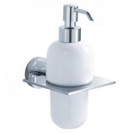 Дозатор для мыла KRAUS Imperium KEA-12261