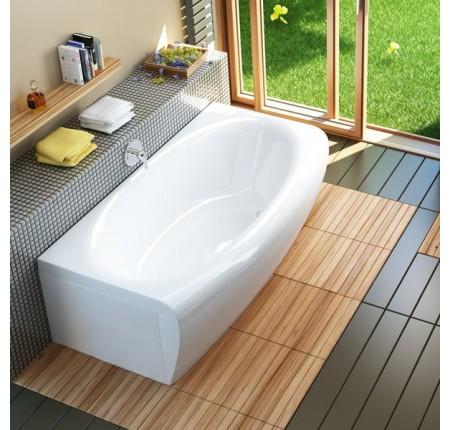 Ванна прямоугольная Ravak Evolution 180x102
