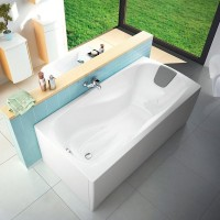Ванна прямоугольная Ravak XXL 190x95