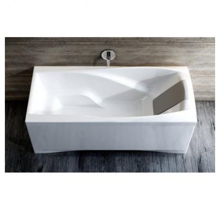Ванна прямоугольная Ravak You WarmFlow PU Plus 175x85