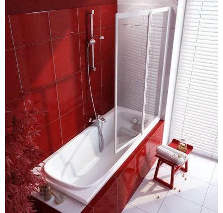 Ванна прямоугольная Ravak Vanda II 150x70
