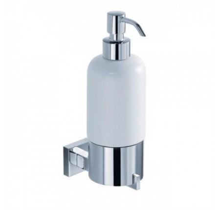 Дозатор для мыла KRAUS Aura KEA-14461