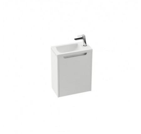 Шкафчик Ravak SD Classic 400 X000000416 белый
