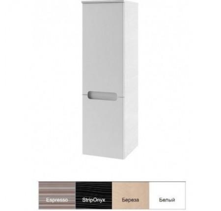 Пенал Ravak SB Classic 350 X000000356(355) L/R белый