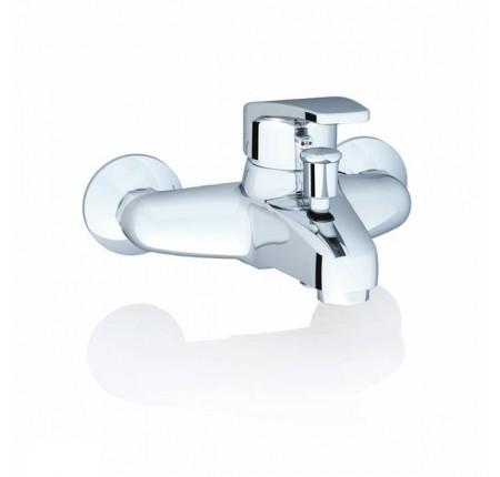 Смеситель для ванны Ravak Neo NO 022.00/150 без лейки