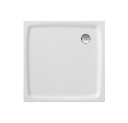 Душевой поддон Ravak Perseus Pro Flat 90 XA037701010 квадратный
