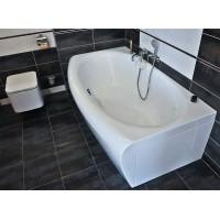 Панель боковая для ванны Ravak Evolution с креплением L/R
