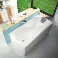 Панель боковая для ванны Ravak XXL CZ09190A00