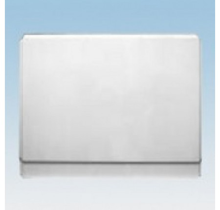 Панель боковая для ванны Ravak Chrome 70, 75 с креплением