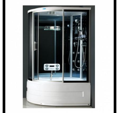 Гидромассажный бокс Atlantis AKL1110B L/R 82x110x220