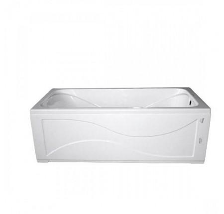 Ванна прямоугольная Triton Стандарт 140х70 Экстра