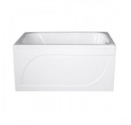 Ванна прямоугольная Triton Стандарт 130х70 Экстра