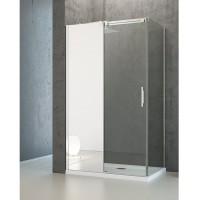 Душевая дверь Radaway Espera KDJ Mirror 380134-71 L/R 1400мм