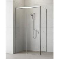 Душевая дверь Radaway Idea KDJ 387044-01-01 L/R 1400мм