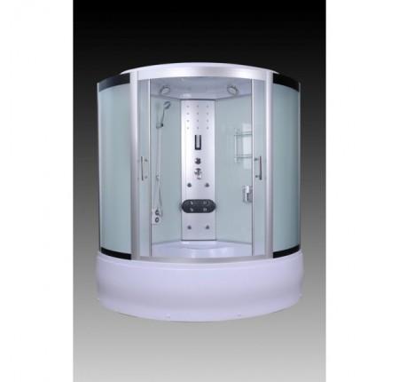 Гидромассажный бокс AquaStream Comfort 150 HW 150x150x217