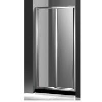 Душевая дверь Atlantis ZDM-100-2 1000x1900мм