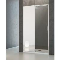 Душевая дверь Radaway Espera DWJ Mirror 380110-71 L/R 1000мм