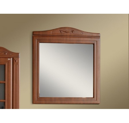 Зеркало Ольвия (Атолл) Verona 65 scuro
