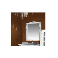 Зеркало Ольвия (Атолл) Venecia bianko