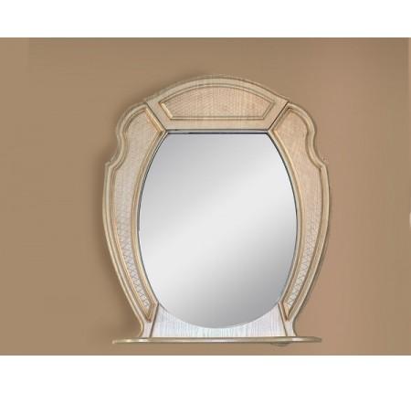 Зеркало Ольвия (Атолл) Tuluza ясень