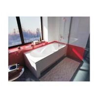 Ванна прямоугольная Koller Pool Delfi 150х70