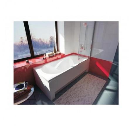 Ванна прямоугольная Koller Pool Delfi 180х80