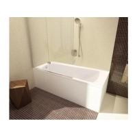 Ванна прямоугольная Koller Pool Kamila 160х70
