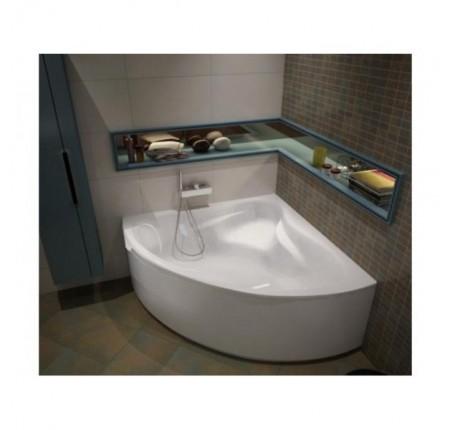 Ванна угловая Koller Pool Tera 135х135