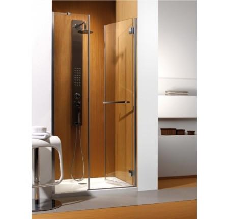 Душевая дверь Radaway Carena DWJ