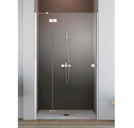 Душевая дверь Radaway Essenza New DWJ 385015-01-01L/R 1100мм
