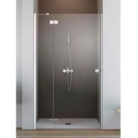 Душевая дверь Radaway Essenza New DWJ 385016-01-01L/R 1200мм