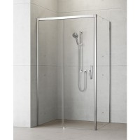 Душевая дверь Radaway Idea KDJ 387043-01-01 L/R 1300мм