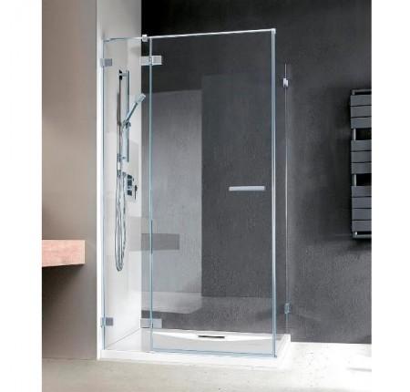 Душевая дверь Radaway Euphoria KDJ 383041-01L/R 1100мм