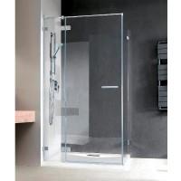 Душевая дверь Radaway Euphoria KDJ 383044-01L/R 900мм