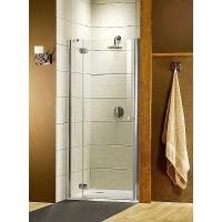 Душевая дверь Radaway Torrenta DWJ 31930-01-05 1200мм