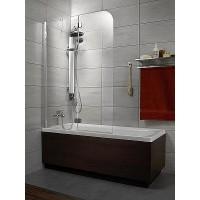 Шторка для ванны Radaway Torrenta PND 201202-105L / R 1000мм