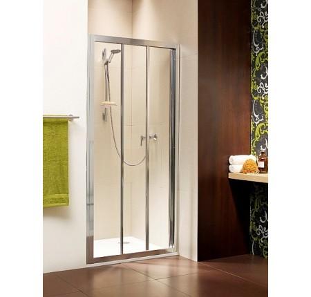 Душевая дверь Radaway Treviso DW 32303-01-01N 900мм