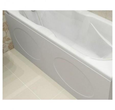 Панель для ванны Koller Pool фронтальная