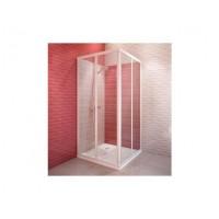 Душевая кабина Koller Pool CS2-900 Silver Transparent
